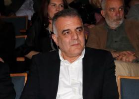 Δήμαρχος Σαμοθράκης: Ανάγκη άμεσης αποκατάστασης των ακτοπλοϊκών συνδέσεων του νησιού - Κεντρική Εικόνα