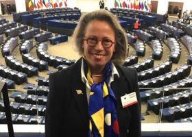 Σ. Τιγιέ: Η συμφωνία για ελάφρυνση του χρέους πρέπει να τηρηθεί - Κεντρική Εικόνα