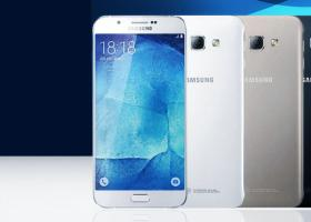 Samsung: Πτώση 56% στα κέρδη το τελευταίο τρίμηνο - Κεντρική Εικόνα