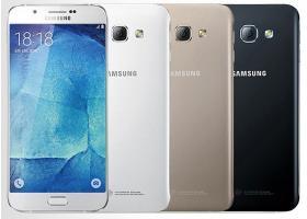Samsung: Προβλέπει πτώση 28% στα ετήσια κέρδη το δ΄ τρίμηνο - Κεντρική Εικόνα