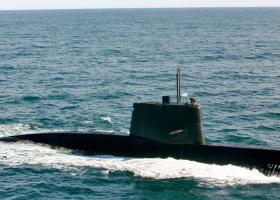 Ο Πρόεδρος της Αργεντινής αναμένει ότι το χαμένο υποβρύχιο θα βρεθεί εντός των επόμενων ημερών - Κεντρική Εικόνα