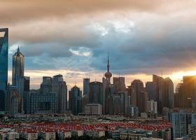 China Great Wall Asset Management: Συνεργασία της με στρατηγικούς επενδυτές - Κεντρική Εικόνα