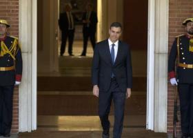 """Ισπανία: Η """"πατριωτική αστυνομία"""" και ο βρόμικος πόλεμος εναντίον του Podemos  - Κεντρική Εικόνα"""
