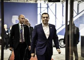 Στη Μάλτα ο Τσίπρας για την 6η Σύνοδο των Χωρών του Νότου της ΕΕ - Κεντρική Εικόνα