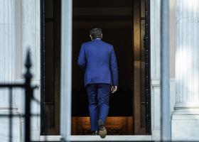 BBC: Πέντε βασικά ζητήματα που βρίσκονται στο επίκεντρο των ελληνικών εκλογών - Κεντρική Εικόνα