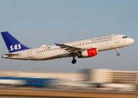 Η SAS θα σταματήσει την πώληση αφορολογήτων ειδών εν πτήσει - Κεντρική Εικόνα