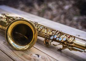 Ιταλία: Μουσικόφιλοι διαρρήκτες άρπαξαν 35 σαξόφωνα ενός γνωστού συλλέκτη μουσικών οργάνων - Κεντρική Εικόνα
