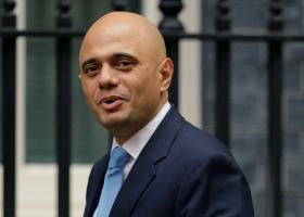Βρετανία: Ενημερώθηκε η Βουλή από τον ΥΠΕΣ για την υπόθεση σύλληψης του Τζ. Ασάνζ - Κεντρική Εικόνα