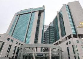 Ολοκληρώθηκε η πώληση από την ρωσική Sberbank της τουρκικής θυγατρικής της, Denizbank - Κεντρική Εικόνα
