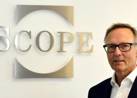 Scope Ratings: Γιατί αναβαθμίσαμε την Ελλάδα - Κεντρική Εικόνα