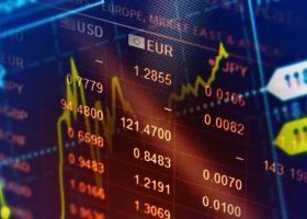 Χ.Α.: Απομένουν εννέα συνεδριάσεις, για την ολοκλήρωση της χρηματιστηριακής χρονιάς - Κεντρική Εικόνα