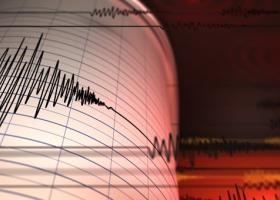 Ισχυρός σεισμός 6,4 βαθμών στην Καλιφόρνια, χωρίς θύματα - Κεντρική Εικόνα