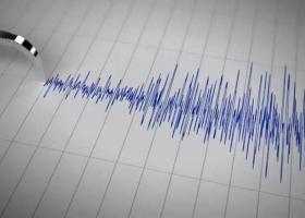 «Ξύπνησε» πάλι η Φουκουσίμα με σεισμό 6,2 Ρίχτερ - Κεντρική Εικόνα