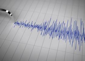 Ισχυρός σεισμός 6,1 Ρίχτερ ανάμεσα σε Κρήτη και Κύθηρα έγινε αισθητός στη μισή Ελλάδα - Κεντρική Εικόνα