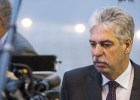 Επενδυτικό πρόγραμμα για την Ελλάδα ύψους 1 δισ. προτείνει ο Σέλινγκ - Κεντρική Εικόνα