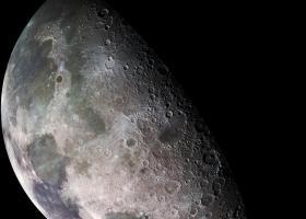 NASA: Σε τρεις ιδιώτες η κατασκευή διαστημοσυσκευών για τη Σελήνη στο πλαίσιο του προγράμματος «Άρτεμις» - Κεντρική Εικόνα