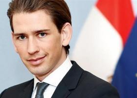 Ανακαλείται διάταξη για χαλαρή αντιμετώπιση των ακροδεξιών στον αυστριακό στρατό - Κεντρική Εικόνα