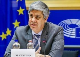 Σεντένο: Συμφωνία επί της αρχής για τη μεταρρύθμιση του ESM - Κεντρική Εικόνα