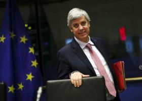 Επιστολή Σεντένο σε ευρωπαίους ΥΠΟΙΚ με «διαπιστώσεις»: Η πανδημία απειλεί με κατακερματισμό την ευρωζώνη - Κεντρική Εικόνα