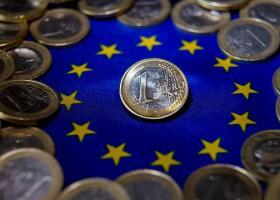 Ευρωζώνη: Σε νέο χαμηλό επίπεδο τετραετίας ο δείκτης επενδυτικού κλίματος Sentix - Κεντρική Εικόνα