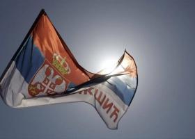 Σερβία: Θετικές μακροοικονομικές τάσεις το α΄τρίμηνο του 2019 - Κεντρική Εικόνα