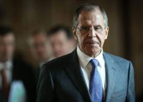 Λαβρόφ: Οι απειλές των ΗΠΑ προς Άγκυρα για τους S-400 αποτελεί στυγνό εκβιασμό - Κεντρική Εικόνα