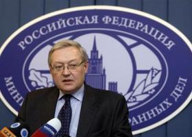 Η Μόσχα προειδοποιεί την Ουάσινγκτον να μην κάνει «ριψοκίνδυνες κινήσεις στη Συρία - Κεντρική Εικόνα
