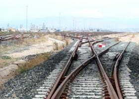 Σερβία: Τουρκικό ενδιαφέρον για επενδύσεις σε έργα υποδομών - Κεντρική Εικόνα