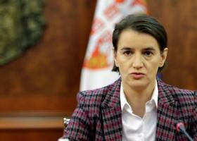 Σερβία: Αυξήσεις έως και 15% στους μισθούς του δημόσιου τομέα - Κεντρική Εικόνα