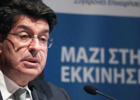 Ο ΣΕΒ για τις ευρωεκλογές με συμμετοχή υποψηφίων ευρωβουλευτών - Κεντρική Εικόνα