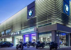 Ενδοοικογενειακή κόντρα «σκιάζει» μεγάλη εισηγμένη εμπορική εταιρεία αυτοκινήτων  - Κεντρική Εικόνα