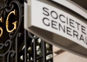 Περικοπή 1.600 θέσεων εργασίας σχεδιάζει η Societe Generale - Κεντρική Εικόνα