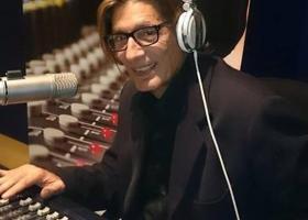 Πέθανε ο δημοσιογράφος και ραδιοφωνικός παραγωγός Κώστας Σγόντζος - Κεντρική Εικόνα