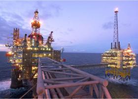 Η Shell αποφάσισε να αποχωρήσει από το έργο Baltiski LNG - Κεντρική Εικόνα