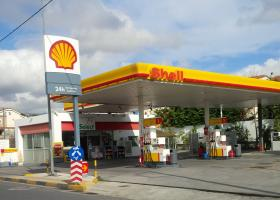 Σε...σούπερ μάρκετ ενέργειας (και όχι μόνο) μετατρέπονται τα πρατήρια καυσίμων - Κεντρική Εικόνα
