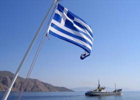 Καταγγελία ΠΕΝΕΝ για εγκατάλειψη πληρώματος πλοίου από την ναυτιλιακή - Κεντρική Εικόνα