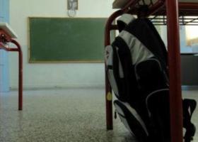 Την Τρίτη, 8 Ιανουαρίου θα ανοίξουν τα σχολεία μετά τις γιορτές - Κεντρική Εικόνα