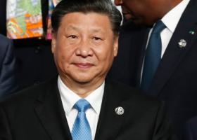 Σι Τζινπίνγκ: Ο προστατευτισμός καταστρέφει την παγκόσμια εμπορική τάξη - Κεντρική Εικόνα
