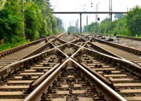 Σκληρή κόντρα στην ΕΕ για αύξηση του μεταφορικού κόστους - Η στάση Κ.Καραμανλή - Κεντρική Εικόνα