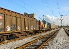 Η Ρώμη θέλει να επανεξεταστεί η χρηματοδότηση της σιδηροδρομικής σύνδεσης TAV με τη Γαλλία - Κεντρική Εικόνα