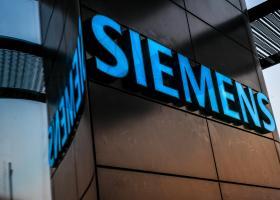 «Καμπανάκι» χτυπά για την παραγραφή του σκανδάλου Siemens - Κεντρική Εικόνα