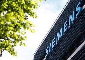 Siemens και AES ενώνουν τις δυνάμεις τους - Κεντρική Εικόνα