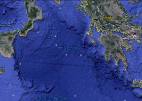Τι θα γινόταν αν συνδεόταν με γέφυρα η Σικελία με την ηπειρωτική Ιταλία; - Κεντρική Εικόνα
