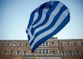 FT: Η Ευρώπη θεωρεί την Ελλάδα εστία σταθερότητας  - Κεντρική Εικόνα