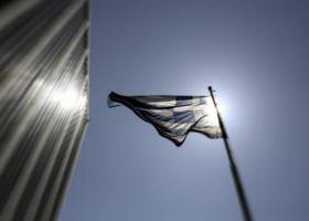 Handelsblatt: Σενάρια ESM για χρέος και ελαφρύνσεις - Κεντρική Εικόνα
