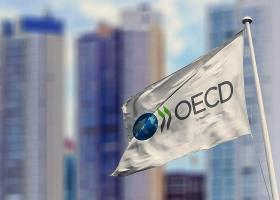 ΟΟΣΑ: Η παγκόσμια ανάπτυξη θα συρρικνωθεί εξαιτίας της επιδημίας του κορονοϊού - Κεντρική Εικόνα