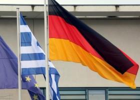 Οι γερμανικές εταιρείες αξιοποιούν τις ευκαιρίες που παρουσιάζονται στην Ελλάδα - Κεντρική Εικόνα