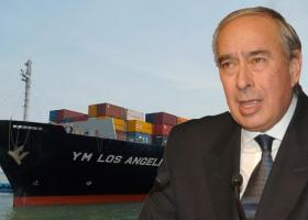 Γνωστός Έλληνας εφοπλιστής πουλάει ένα-ένα τα πλοία του για να πληρώσει δάνεια  - Κεντρική Εικόνα