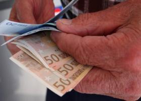 Αναδρομικά: Τα ποσά που διεκδικούν οι πέντε κατηγορίες συνταξιούχων - Κεντρική Εικόνα