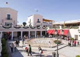 «Αλαλούμ» με εμπορικά κέντρα: Γιατί ανοίγουν σήμερα Notos, Smart Park, Hondos - Κλειστά παραμένουν Attica, McArthourGlen - Κεντρική Εικόνα